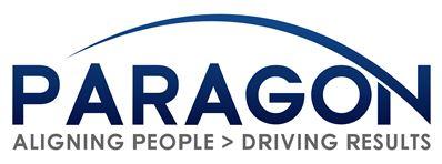Paragon Global