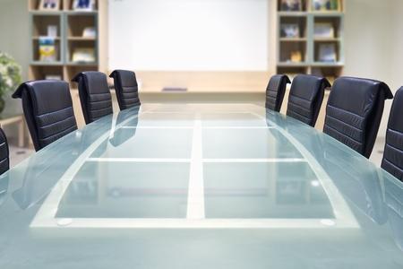 Meeting & Retreat Facilitation